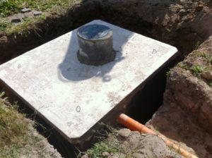 szamba-betonowe-realizacja-10