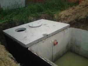 szamba-betonowe-realizacja-4
