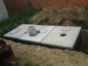 szamba-betonowe-realizacja-5