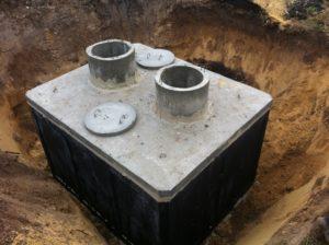szamba-betonowe-realizacja-6
