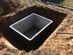 szamba-betonowe-realizacja-7