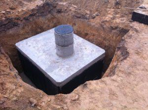 szamba-betonowe-realizacja-8
