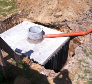 szamba-betonowe-realizacja-9